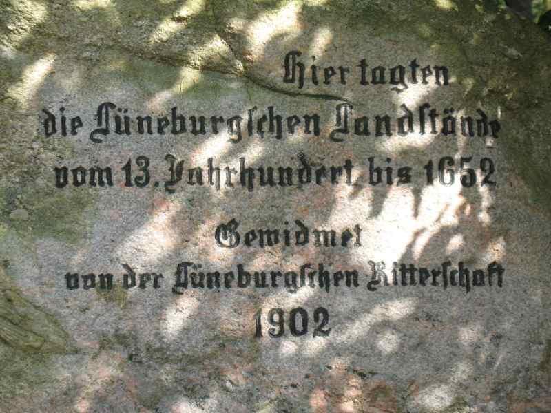 Landtagsplatz