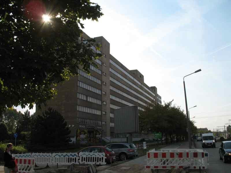 hostel7com