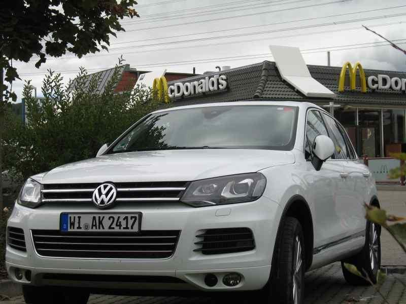 VW_Touareg_II