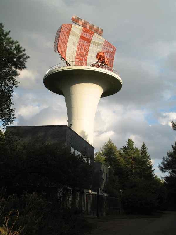 Turm 2