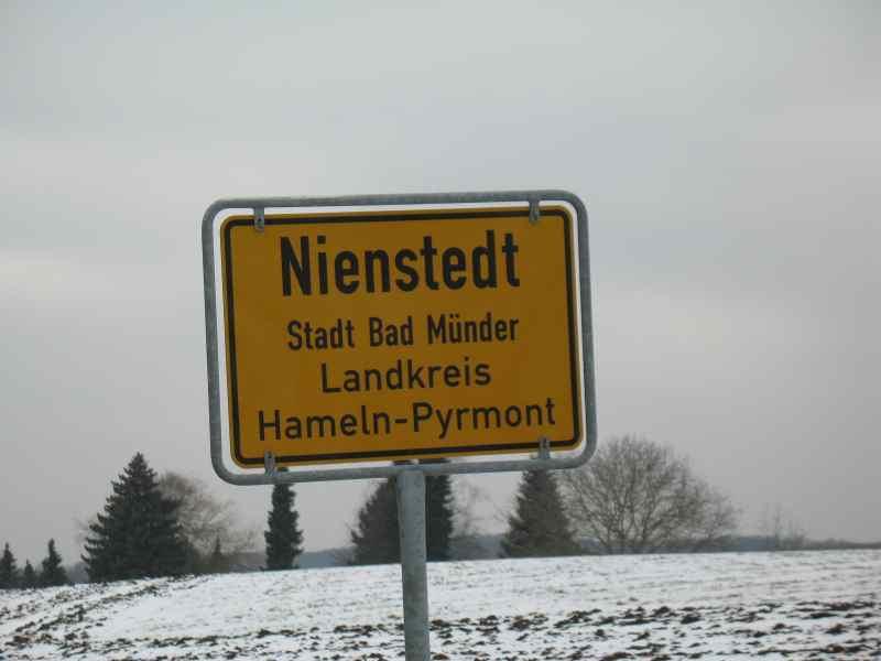 Nienstedt
