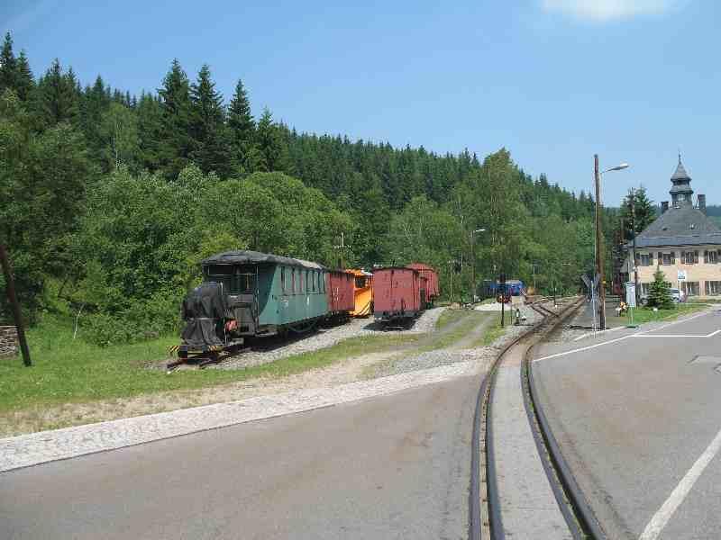 Prignitztalbahn