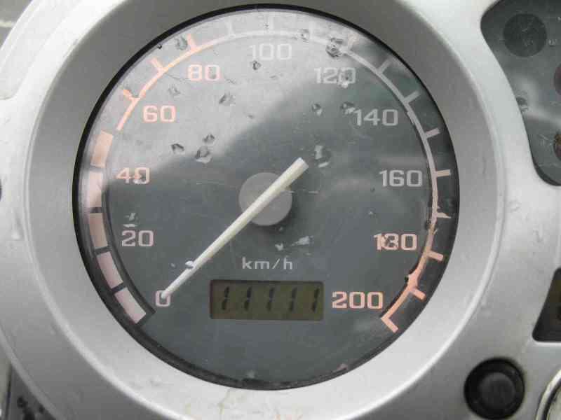 111.111km