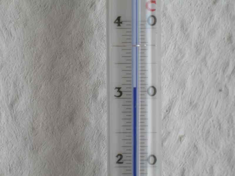 31,5°C