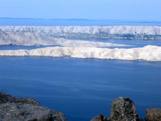 Adriaküste