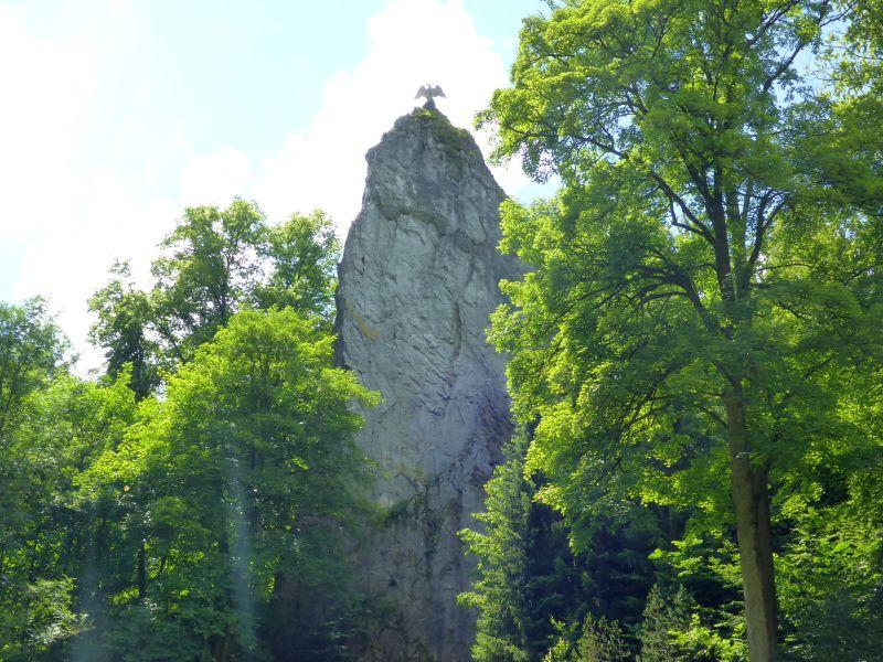 Hübichenstein