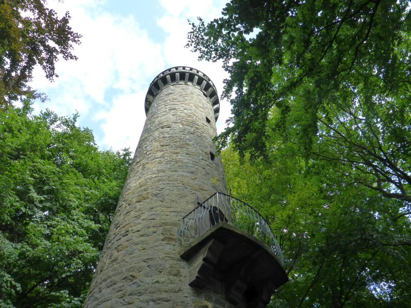 Wilhelmsturm