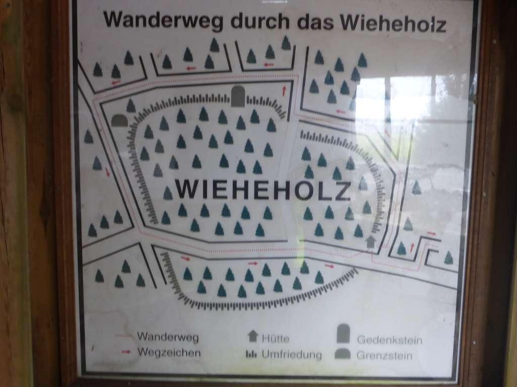 Wieheholz
