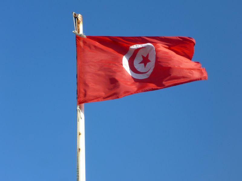 Tunesien