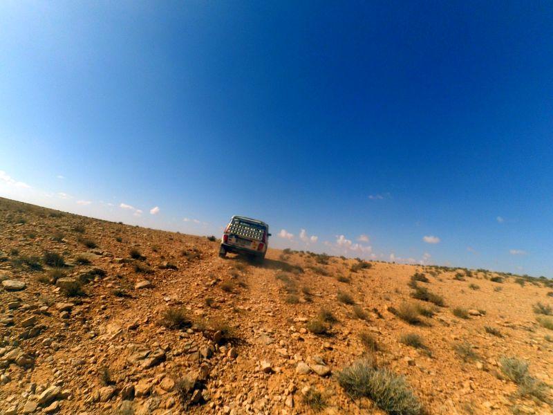 Rallye Lada