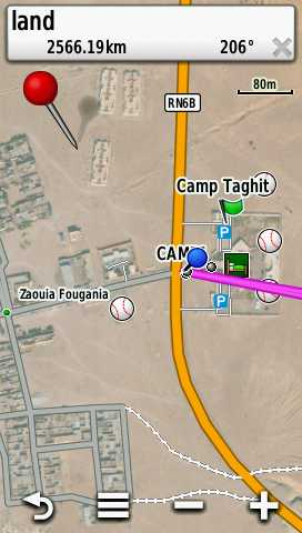 Camp Taghit