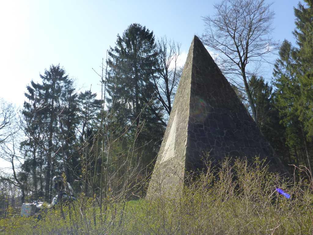 Fürstendenkmal